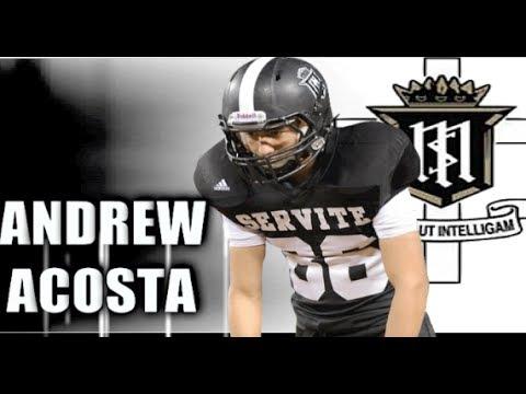 Andrew-Acosta