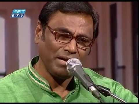 Ami jodi arab hotam।। Nazrul Sangeet ।। Yeakub Ali Khan।। আমি যদি আরব হতাম