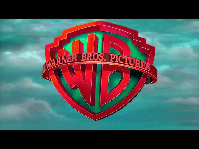 Warner Bros Pictures Effects 2