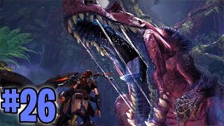 IS THIS A WIN???| MHW FUNNY MOMENTS Ep. 26 | NoSkillz