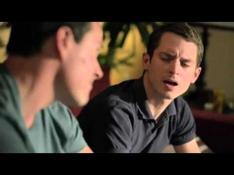 Wilfred 2.12 (Preview)