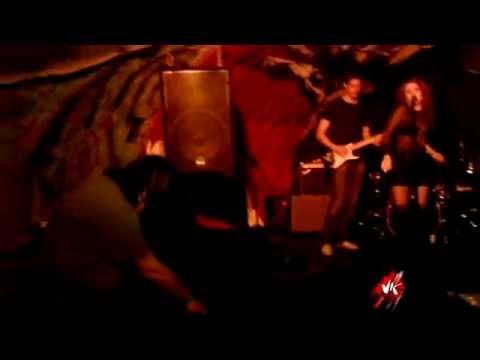 Vörös Kaktusz Do Re Mi Fa  live@Szabad az Á (még nem volt szövege)