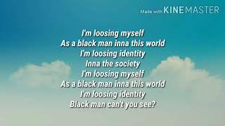 Stonebwoy Black People Lyrics