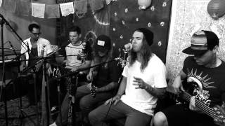 Dirty Heads   Sloth's Revenge (Acoustic)