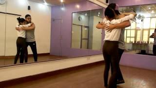 Phir Bhi Tumko Chaahunga | Half Girlfriend | Arijit Singh| New Song 2017 | Dance Cover