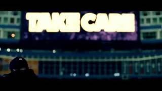 Drake - Headlines (Official Music Video)