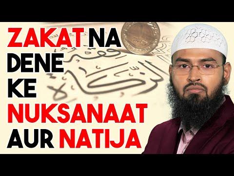 Islam Ki Buniyadein