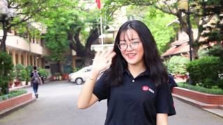 Trường ĐH KHTN ĐHQG-HCM nơi check-in lý tưởng - Unitrip