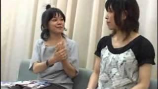 貧乏姉妹物語進藤尚美さん、小桜エツ子さんの応援コメント