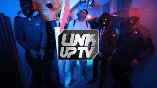 S Line   The Whole Lot [Music Video] | Link Up TV