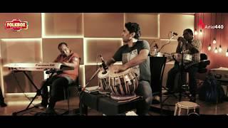 Rimjhim Pade Rasbuniya | KAJARI (कजरी) | Artist440 FOLKBOX | Alok Pandey | BHOJPURI FOLK SONG - BHOJPURI