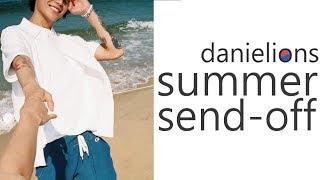 ♫ Summer Send Off  Korean Underground Mix (18 Songs)