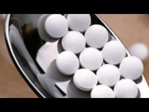 Гель для лечения диабетической стопы