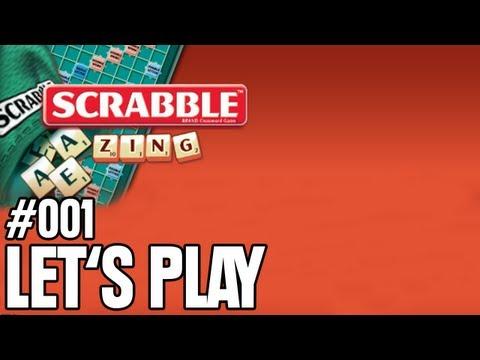 Scrabble Online Spielen