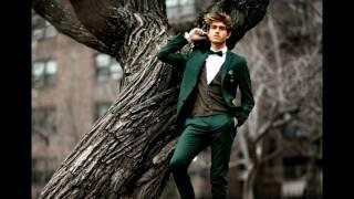 Модные тренды 2017 свадебных костюмов для мужчин