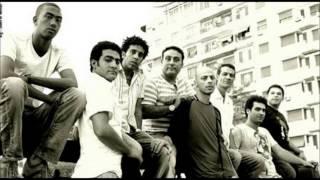 تحميل اغاني West El Balad - Ymkn / وسط البلد - يمكن MP3