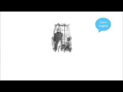 mp4 Learning English Jane Eyre, download Learning English Jane Eyre video klip Learning English Jane Eyre