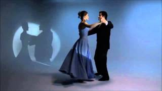 Marimba Chapinlandia - Un Vals para mi Madre (Happy Mothers Day)
