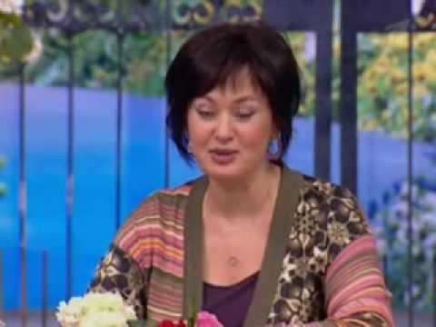 Cura di alcolismo in risposte di Yakutsk