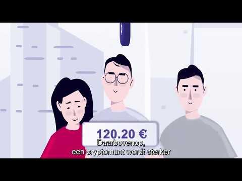 mp4 Success Factory Burwardsley, download Success Factory Burwardsley video klip Success Factory Burwardsley