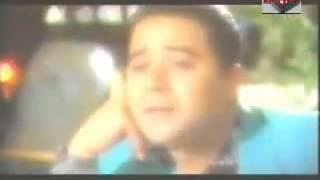 تحميل اغاني مدحت صالح كليب- زي القمر MP3
