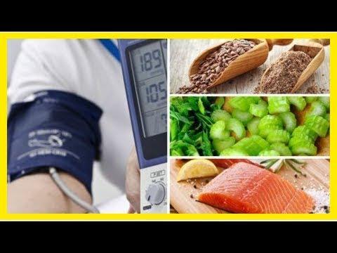Hypertension 1 article