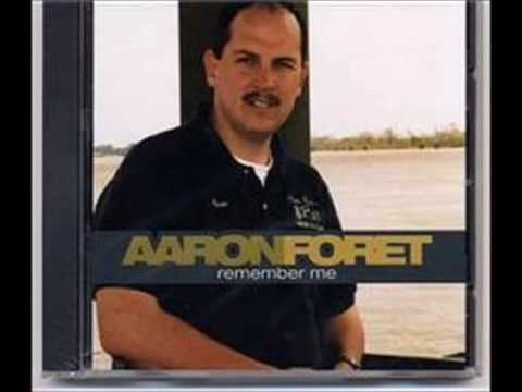Flip, Flop, And Fly By: Aaron Foret ~~Donna Lynn