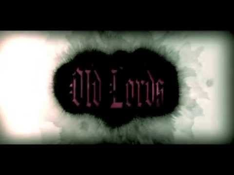 """Old Lords - """"Warm Words"""" (Official Video)"""