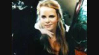 Mary Chapin Carpenter - In my Heaven