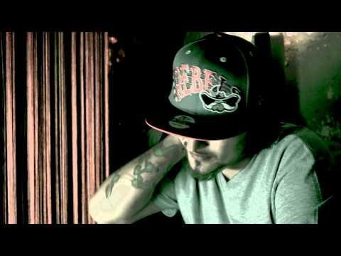 Respek - Pitch Black Official Music Video