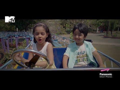 Kids Love Story Status Video Love Song Video Status For