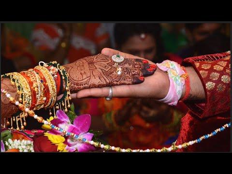 féreghajtó házasság