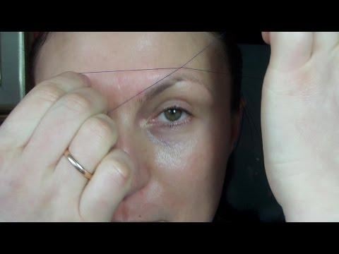 Aromaterapia oleje do wypadania włosów