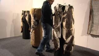 Toi Māori Art Market To Feature Over 200 Artists