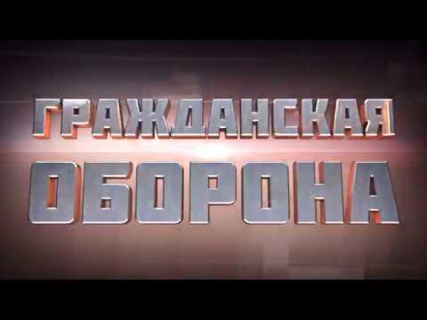 Как закончит Аксенов и сможет ли он сбежать из Крыма – Гражданская оборона, 27 0