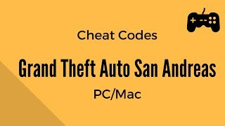 jko cheat code on mac - TH-Clip