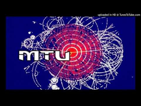 Pythius - BBT (Current Value Remix)