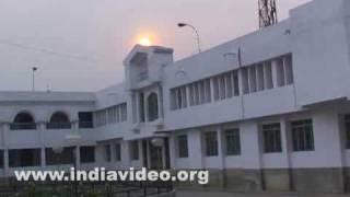 Tripura University, Agartala
