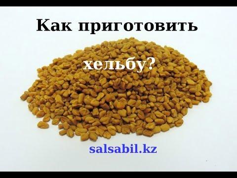Купить молот тора украина