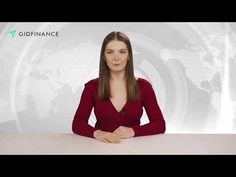 Как подать онлайн заявку на кредит в Россельхозбанке