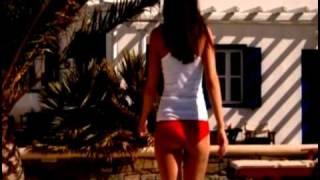 Edward Maya - Stereo Love (Official Video)