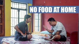 Another One for Foodies   Comedy   Dreamz Unlimited