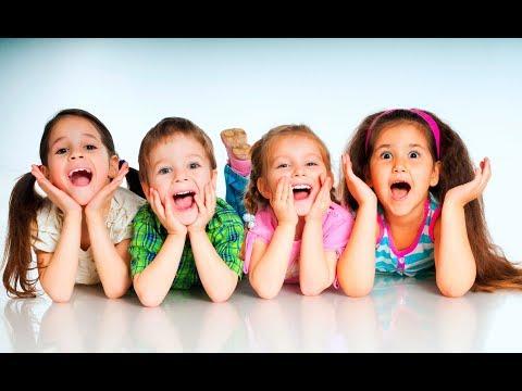 Программа для дошкольных учреждений, контроля ДОУ