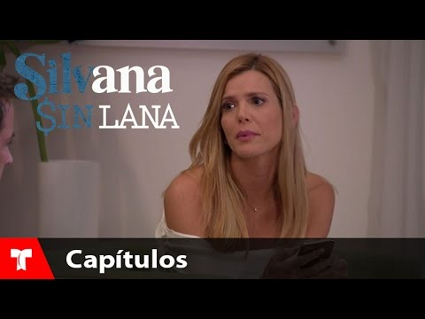 Rich In Love   Episode 118   Telemundo English