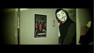 Doğu Akdeniz - Reddet (Video Klip)