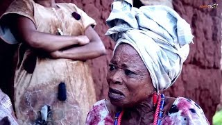Aye Kooto 2 Latest Yoruba Movie 2018 Epic Drama Starring Ibrahim Chatta | Iya Gbokan