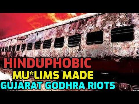 Godhra Massacre/Godhra Kand