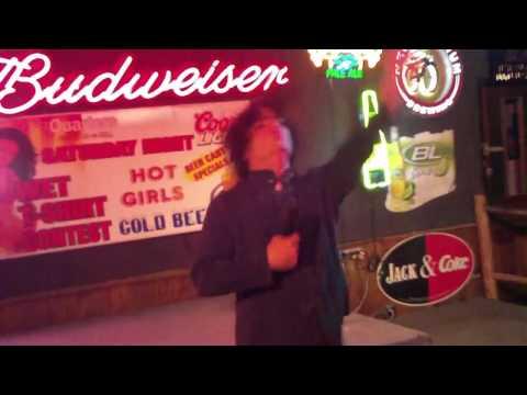 motorhead lyrics bad religion sung by coz the shroom for karaoke