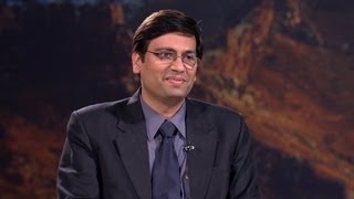 Satyamev Jayate - Does Healthcare Need Healing? -   The cost of medicine   (Part 4)