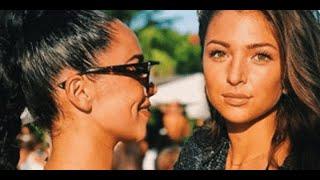 Eva   Bella (NOVA Remix)(Video Clip)
